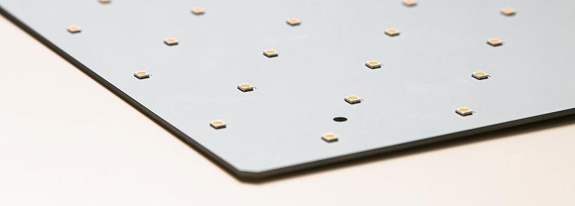 LED_board