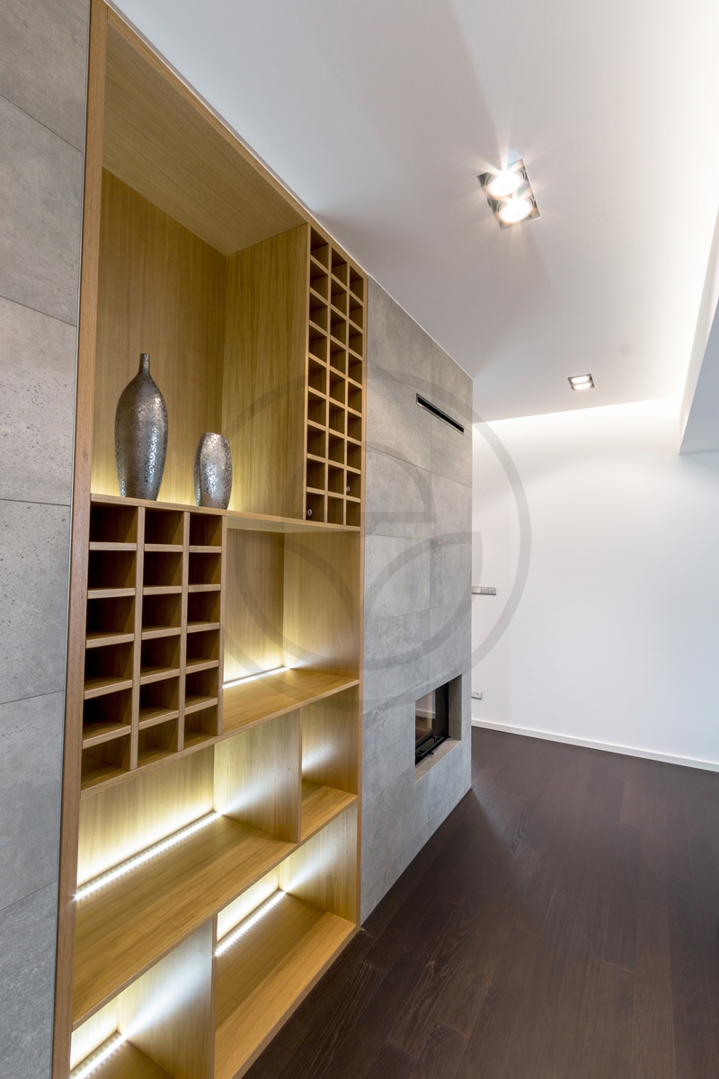 trilum-duospot-recessed-trimless-spot-lamp-interior-design