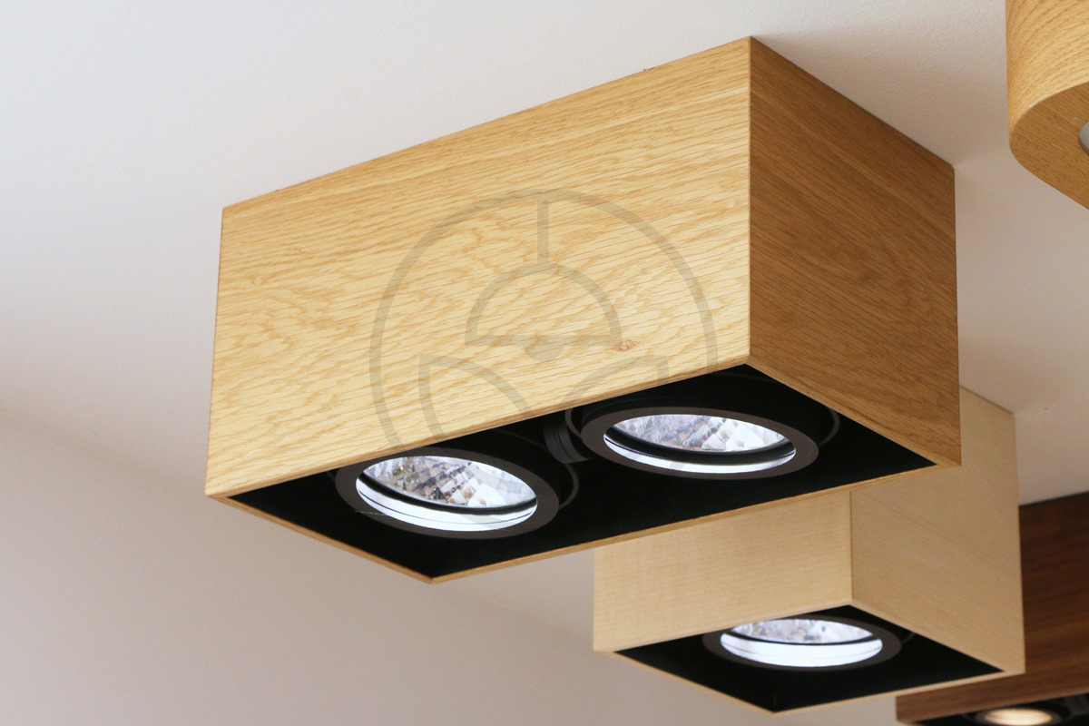 trilum-woodled-duospot-singlespot-interior-wooden-led-spot-lamp-detail