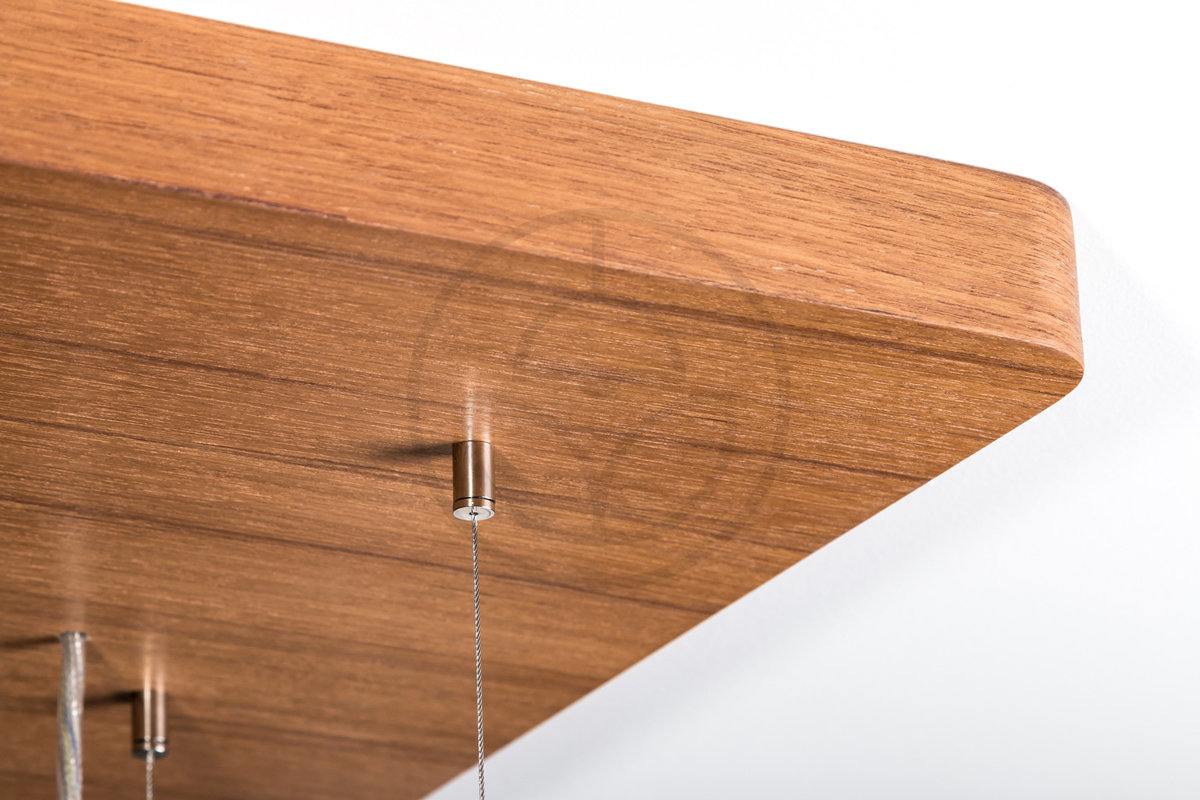 trilum-woodled-square-hang-900-suspended-wooden-lamp-walnut-veneer-detail