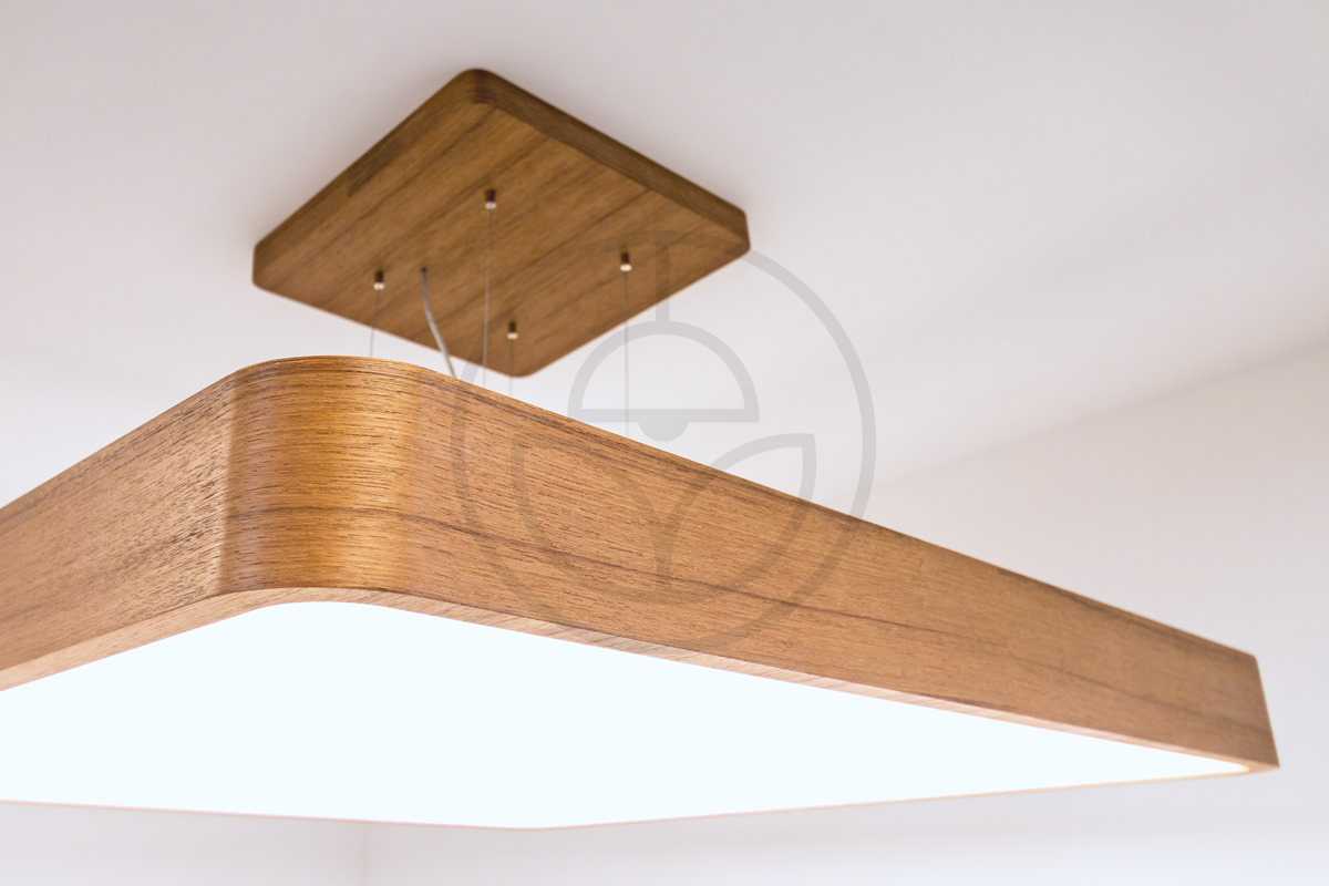 trilum-woodled-square-hang-900-suspended-wooden-table-lamp-walnut-veneer-detail
