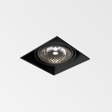 News & Handmade Interior Wooden Design Led Lamps u2013 Trilum azcodes.com