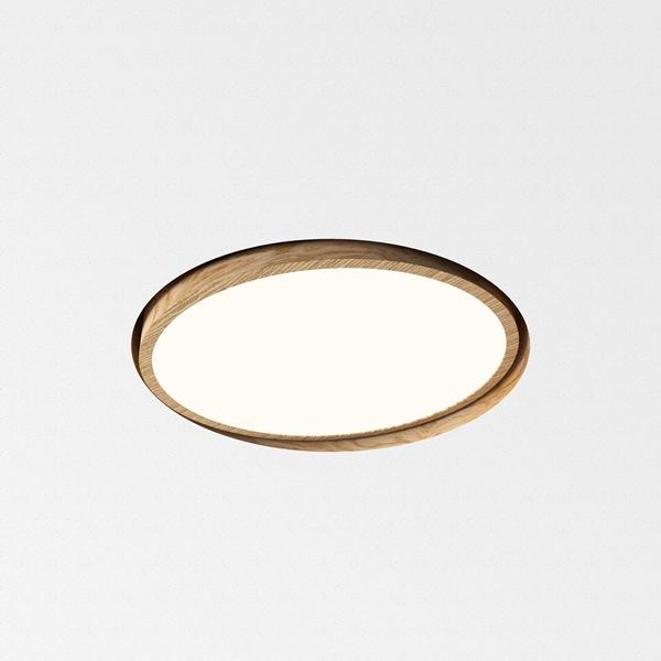 trilum_woodLED_ROUND_tilt_900_European_White_Oak
