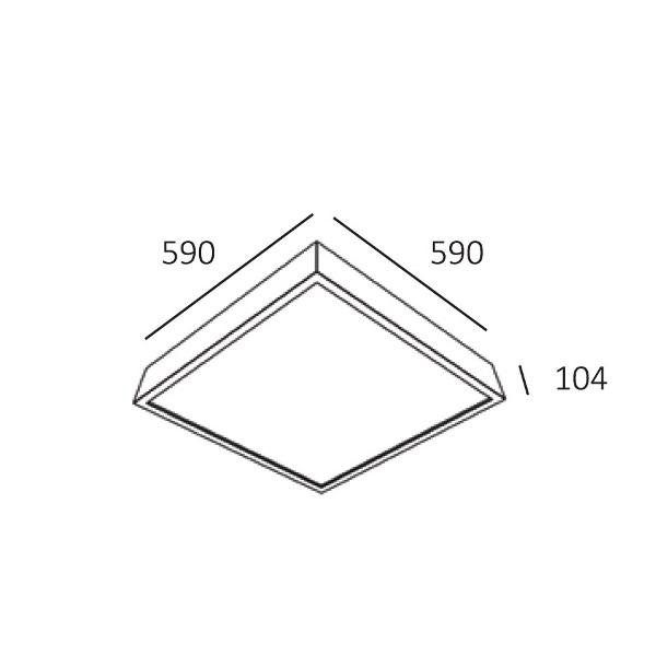 trilum_woodLED_SLOPE_600_scheme