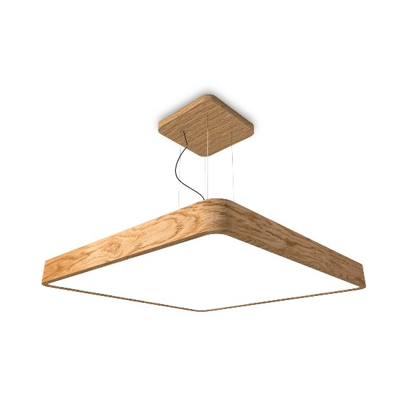 trilum_woodLED_SQUARE_hang_1200_European_White_Oak
