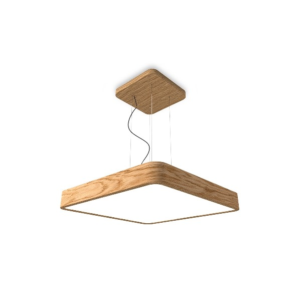 trilum_woodLED_SQUARE_hang_900_European_White_Oak
