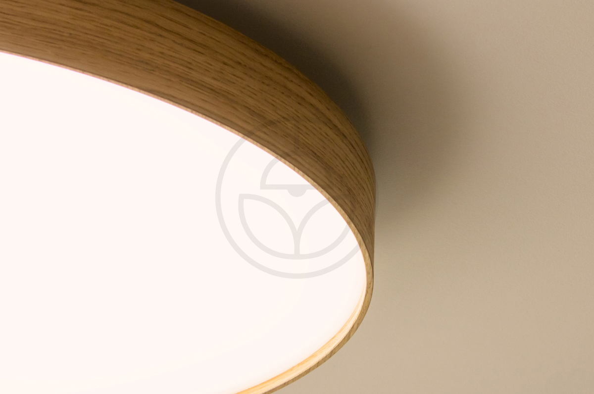 trilum-woodled-soft-900-new-wooden-lamp-with-slim-edge