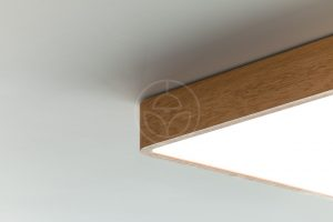 trilum-woodled-square-900-oak-wooden-led-ceiling-lamp-interior-project-11