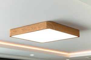 trilum-woodled-square-900-oak-wooden-led-ceiling-lamp-interior-project-12