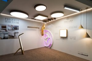 woodLED_SLEDGE-floor-led-wooden-lamp-at-exhibition-nabytok-a-byvanie-2017-nitra-slovakia-2