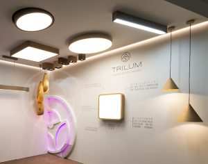 woodLED_SOFT-ceiling-led-wooden-lamp-at-exhibition-nabytok-a-byvanie-2017-nitra-slovakia-2