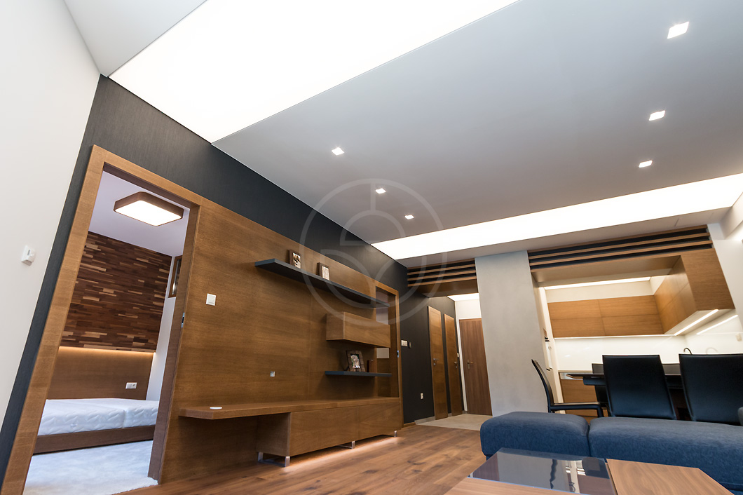 woodled-square-600-palisander-dark-wood-lamp-interior-project-2