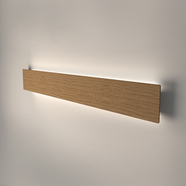 WoodLED_Wall_Liiny_1280_600x600