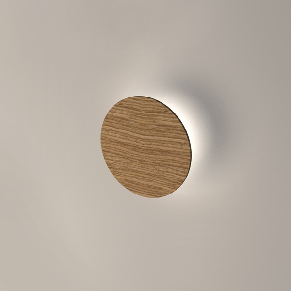 WoodLED_Wall_Round_200_600x600