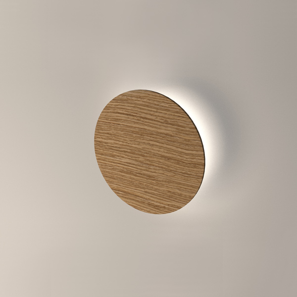 WoodLED_Wall_Round_280_600x600