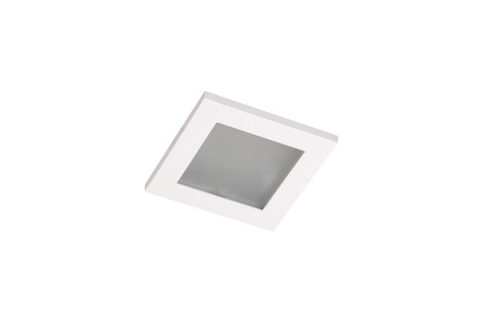 WINDOW R mini square