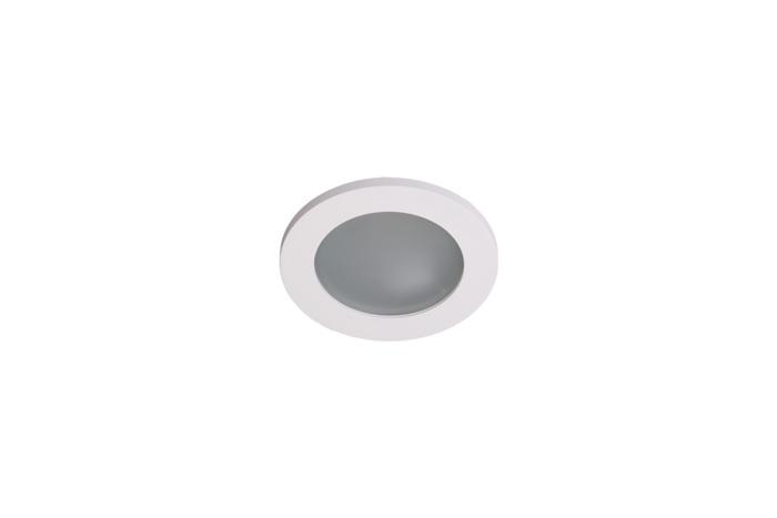 Window R mini round