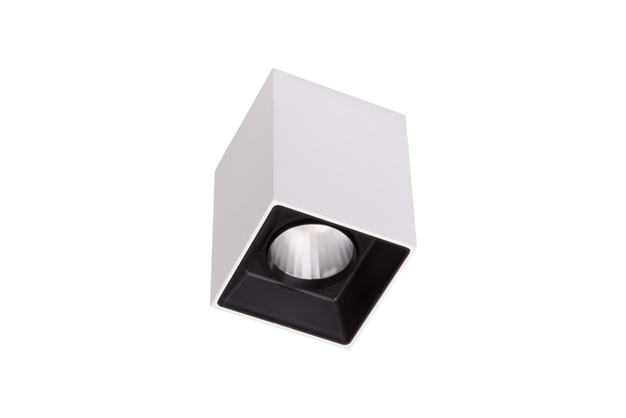 Cubo C mini