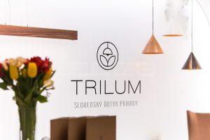 trilum katalog