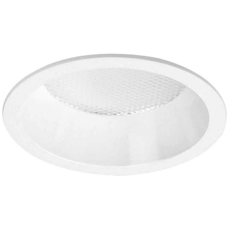 PAN I white