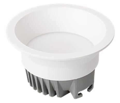 PAN-I-white