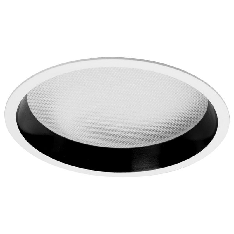 PAN III black