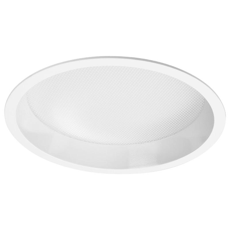 PAN III white