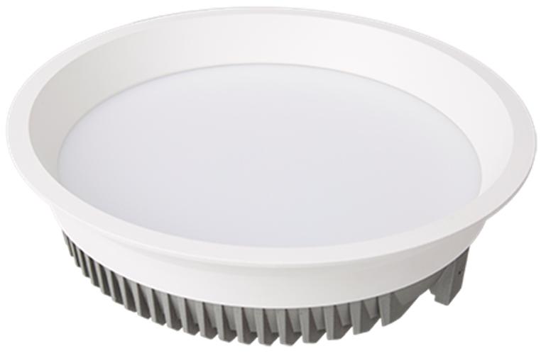 PAN-III-white