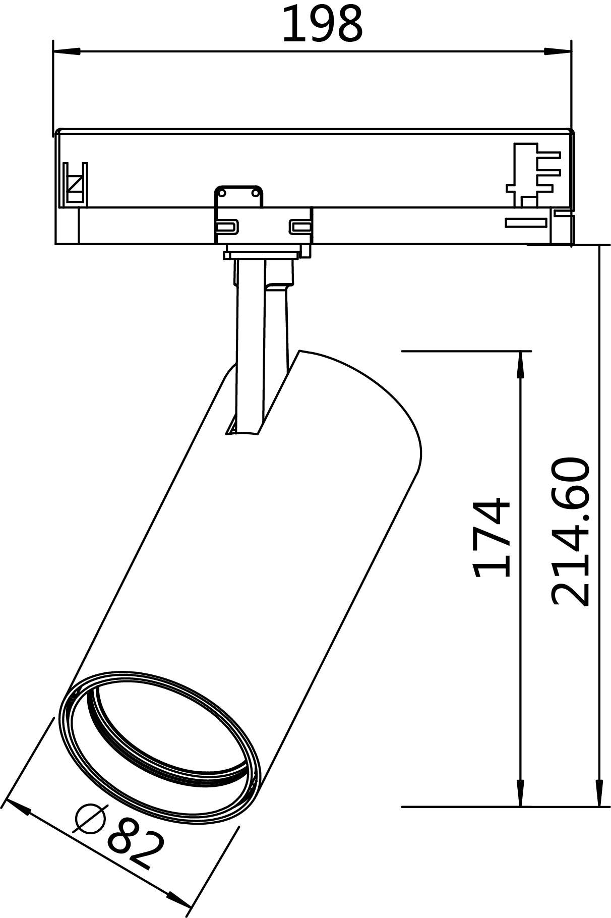 TUBE-2