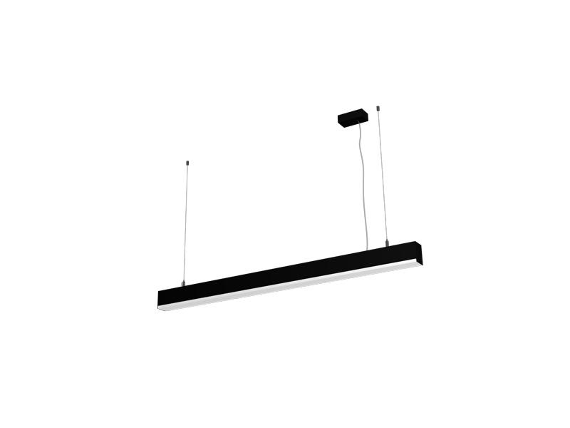 line-1080-hang