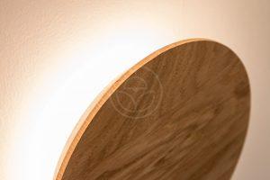 trilum woodled roondy