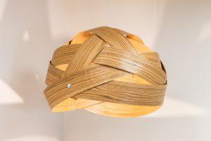 woodled Nest 400