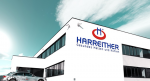 Harreither Innovations GmbH - Triulum lighting Austria