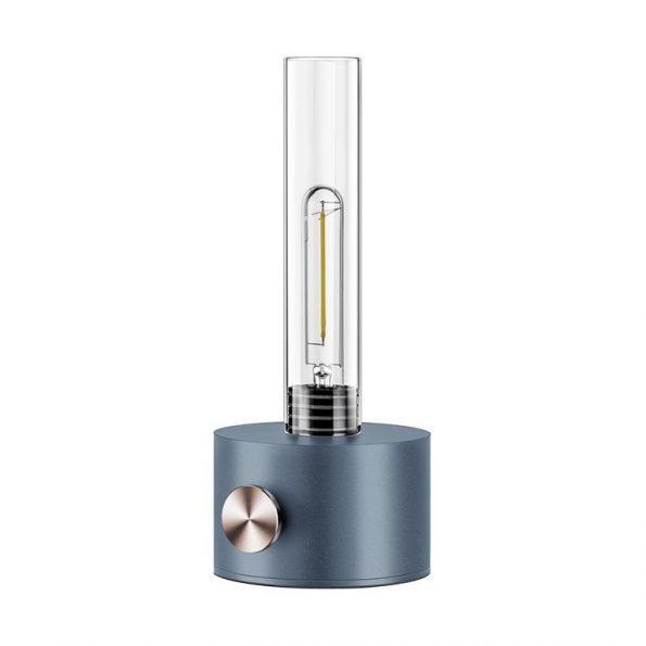 Interiérové stolové svietidlo LANTERN Mini