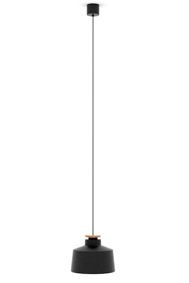 Svietidlo TRILUM Decorative KILT Medium